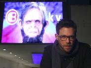 """Tatort-Kritik: """"George Orwell hätten seinen Spaß gehabt"""": Das sagen Kritiker zum Tatort"""
