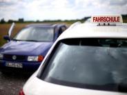 Verkehr: So könnte das Unfallrisiko von Fahranfänger vermindert werden
