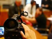 Gerichts-TV: Kabinett will TV-Übertragungen aus dem Gerichtssaal erlauben
