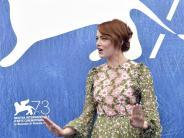 Venedig: Filmfest Venedig: Fans vermissen Ryan Gosling bei der Eröffnung