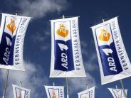 ARD und ZDF-Fusion?: Kommentar: ARD und ZDF gehören gründlich renoviert