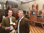 Augsburg: Wie die Prillers die Brauerei Riegele fit für die Zukunft machen