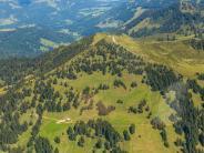 München: Riedberger Horn: Gemeinderäte laut Ministerium nicht befangen