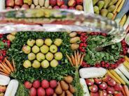 Abnehmen: Low-Carb-Diäten - das bringen sie wirklich beim Abnehmen