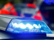 Vöhringen: Autobahnsperrung für Ermittlungen nach Schwangeren-Mord