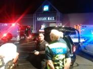 USA: Mann erschießt fünf Menschen in US-Einkaufszentrum