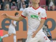 Kommentar: Der FC Augsburg hat einfach zu viele Schwachstellen