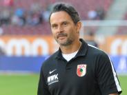 Kommentar: Der FC Augsburg ist reifer geworden