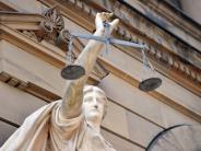 Urteil: Amokläufer von Kempten muss in Psychiatrie bleiben