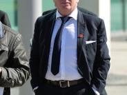 TSV 1860 München: Löwen offenbar vor der Verpflichtung von Liverpool-Manager Ian Ayre