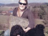 Überlingen: Rätsel um Tod einer 28-Jährigen: Eltern glauben nicht an Suizid