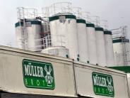 Lebensmittel: Ekel-Skandal und Pleite bei Müller-Brot: Haftstrafen gefordert
