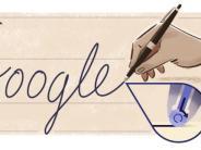 117. Geburtstag: Ladislao José Biro: Der Erfinder des Kugelschreibers hat Geburtstag