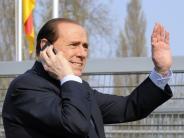 Italien: Berlusconi: So mächtig ist der Polit-Oldie heute noch
