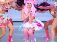 """RTL: """"Dance Dance Dance"""": Heute gibt's das Comeback von Menderes und Aneta Sablik"""