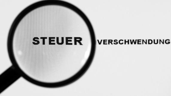 Berlin Steuerzahler-Bund kritisiert Geldverschwendung im neuen Schwarzbuch