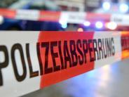 Niederbayern: Kleiner Sohn des mutmaßlichen Mörders soll rasch nach Deutschland