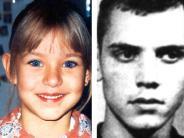 Was wir wissen: Fälle Peggy und NSU: Gibt es wieder eine Ermittlungspanne?