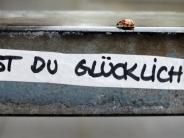 Glücksatlas 2016: Hier leben die zufriedensten Deutschen