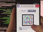 photoTAN-Verfahren: Online-Banking: Forscher knacken TAN-Verfahren
