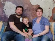 BGH: Kein Kita-Platz fürs Kind: Eltern können Verdienstausfall einklagen
