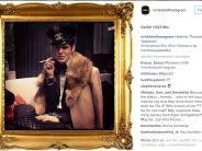 "1000 Dollar pro Monat: ""Rich Kids of Instagram"" bekommen eigenes soziales Netzwerk"