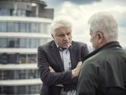 Tatort-Kritik: Pressestimmen zum München-Tatort: Hochspannend und nervenzehrend