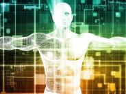 Digitalisierung: Daten statt Gefühle: Wie wir durch Technik unser Leben protokollieren