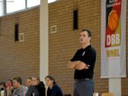 WNBL-Basketball: Heimsieg mit Herz