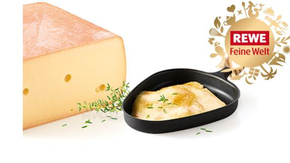 Anzeige: Mit REWE Feine Welt die kulinarischen Augenblicke des Lebens genießen