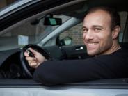 Autoversicherung: Wechsel oder neue Konditionen: So sparen Sie bei der Kfz-Versicherung