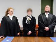 München: Hebamme soll nach Mordversuchen an Schwangeren 15 Jahre in Haft