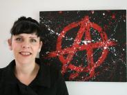 Island: Turbulente Wahl: Piraten-Koalition könnte das Ruder übernehmen