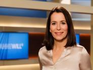 """10. September 2017: Schäuble und Özdemir heute bei """"Anne Will"""": Gäste und Thema"""
