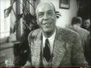 Fernsehen: Video: Das war vor 60 Jahren der erste TV-Werbespot