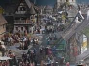 Geschichte: Martin Luther, der Haudrauf aus Wittenberg