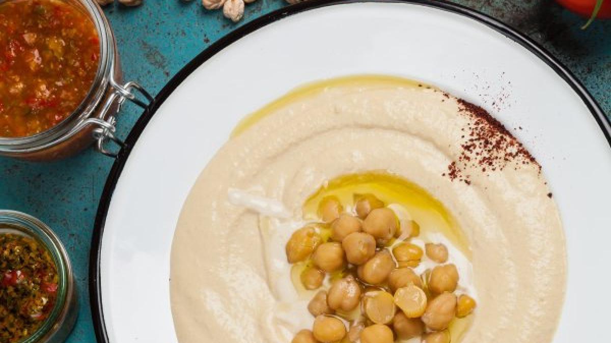 Essen trinken vielfalt im topf was die jüdische küche zu bieten hat geld leben augsburger allgemeine