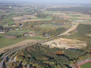 Kreis Aichach-Friedberg: Wie es mit dem vierspurigen Ausbau der B300 weitergeht
