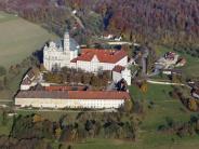 Abtei Neresheim: Was macht das Kloster mit den geerbten Geheim-Millionen?