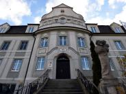 Gewinnspiel: Adventsrätsel: Erkennen Sie diese Türen im Augsburger Land?