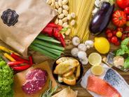 Essen & Trinken: Auspacken und loskochen: Für wen sich Kochboxen lohnen