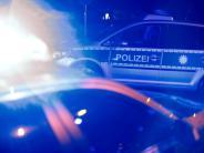 Augsburg: Leben wir wirklich in unsicheren Zeiten? Das sagt ein Ex-Polizist