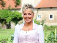 """RTL: """"Bauer sucht Frau"""": In Folge 2 bekommen einige Frauen einen """"Kulturschock"""""""