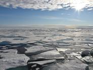 Wetter: Neuer Wärmerekord? Temperaturen klettern 2016 wieder ins Extreme