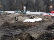 Ratgeber: Evakuierung in Augsburg: Tipps für Betroffene
