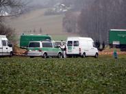 Augsburg/Hirblingen: Doppelmord in Hirblingen: Heute fällt das Urteil