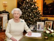 Royals: Im Kreise der Lieben: Königliches Weihnachten ganz familiär