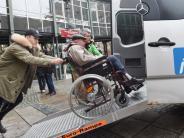 Fliegerbombe in Augsburg: Fliegerbombe in Augsburg - 54.000 Menschen evakuiert
