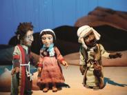 Kino: Über 100.000 sehen die Weihnachtsgeschichte der Puppenkiste