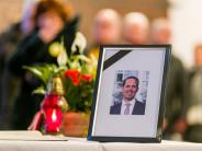 Kommunalwahl: Nach Tod von Markus Kennerknecht: Die Memminger wählen heute